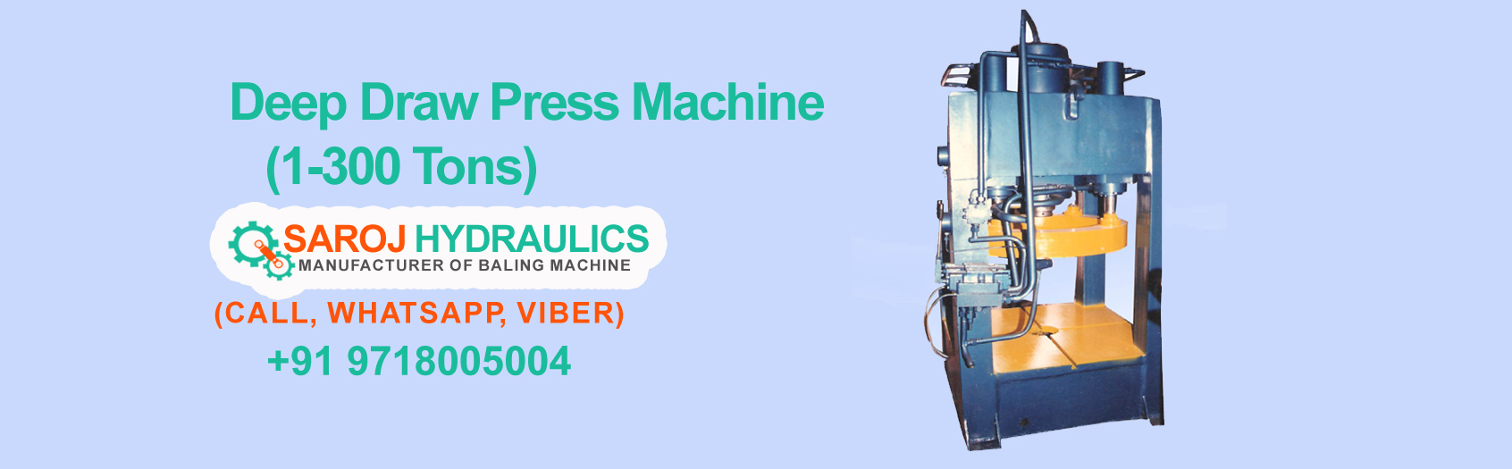 manufacturer baling press,Baling machine,hydraulic baling press,baler,hydraulic baling machine,baling press machine,bale press machine,pressing machine(INDIA)