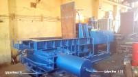 pressure pressing machine